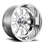 FF60-8LUG-22×12-POLISHED-A1_1000_1199