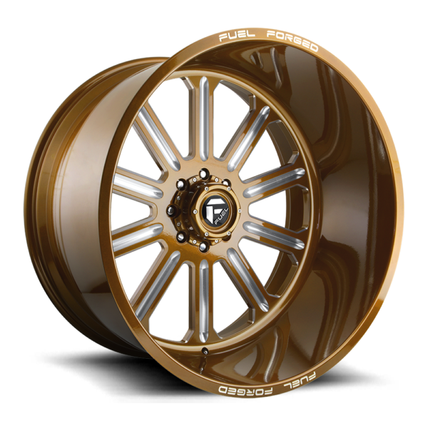 FF60-8LUG-28×16-SPANISH-FLY-N-MILLED-A1_1000_1360