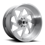 FF61-8LUG-26×12-BBRUSHED-W-POLISH-A1_1000_8593