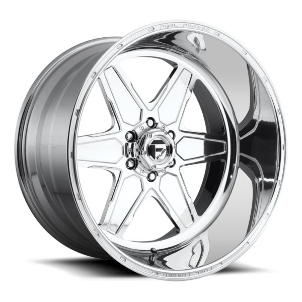 FF63-6LUG-22×12-POLISHED-A1_1000_3917