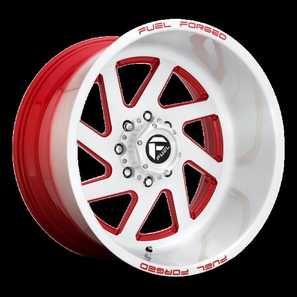 FF65-8LUG-22×12–BRUSHED-W-FLAG-RED-A1_1000_7638