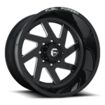 FF65-8LUG-22×12-GLOSS-BLK-N-MILLED-A1_1000_4411