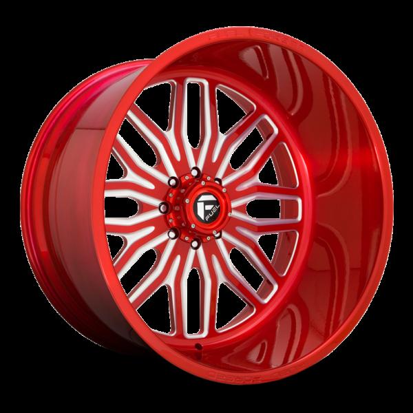 FF66-8LUG-28×16-CANDY-RED-N-MILLED-SO-1861032-A1_1000_9551