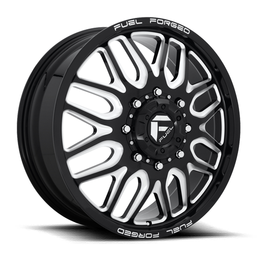 FF66D-8LUG-22x8_8132.25-GLOSS-BLK-N-MILLED-FRONT-A1_500