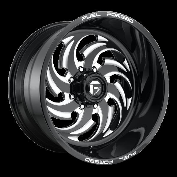 FF67-8LUG-22×12-GLOSS-BLK-N-MILLED-A1_1000_8095