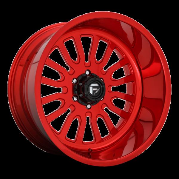 FF68-6LUG-22×12-CANDY-RED-A1_1000_6981