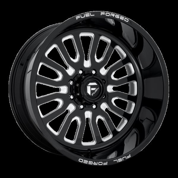 FF68-8LUG-24×12-GLOSS-BLK-N-MILLED-A1_1000_9438