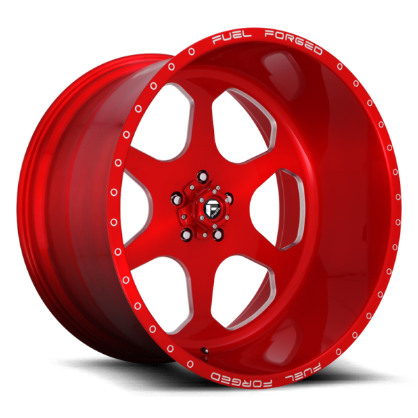 FF69-5LUG-24×14-BRUSHED-CANDY-RED-A1_1000_3153
