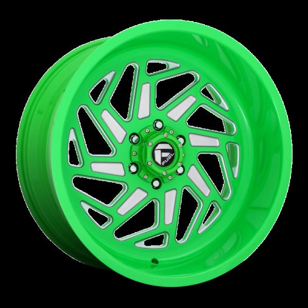 FF73-6LUG-22×10-GLOSS-LIME-GREEN-W-SILVER-WINDOWS-A1_1000_3012
