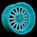 FF75-6LUG-22×11-CORTEZ-TEAL-A1_1000_9624