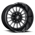 FF75-8LUG-20×12-GLOSS-BLK-N-MILLED-A1_1000_1167
