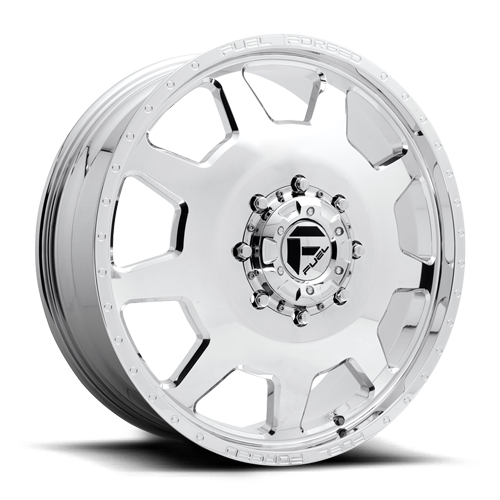 FF82D-24x8_1229.25-POLISHED-FRONT-A1_500