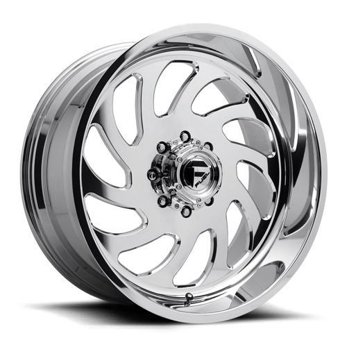 FF84D-8LUG-24×11-POLISHED-FRONT-A1_500_1143