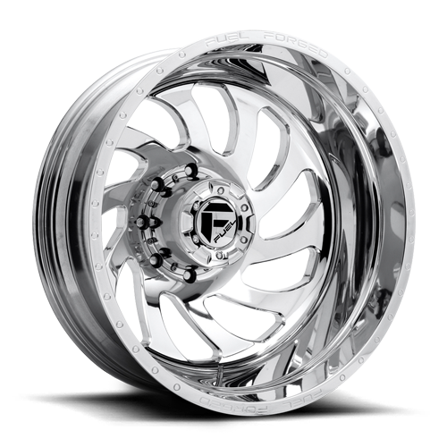 FF84D-8LUG-24x8_2131.25-POLISHED.-REAR-A1_500