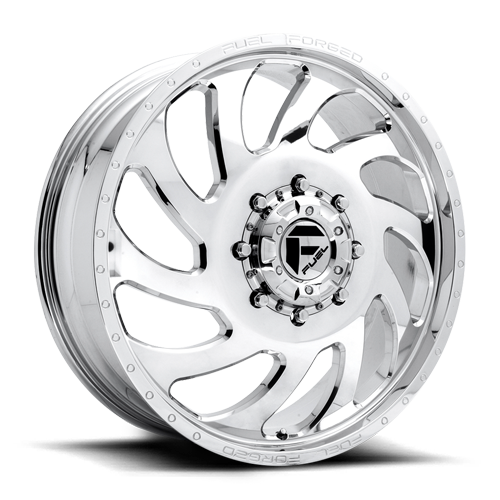 FF84D-8LUG-24x8_2900.25-POLISHED-FRONT-A1_500
