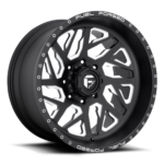 FFC51D-8LUG-22×12-MATTE-BLK-N-MILLED-FRONT-A1_500_5882
