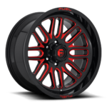 IGNITE-6LUG-20×10-ET-18-GLOSS-BLK-N-CANDY-RED-A1_500_6888