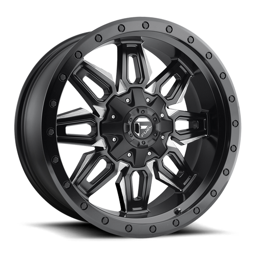 NUETRON_20X9_BLK_AND_MILLED_A1_500