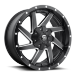 RENEGADE_20x9_BLK_AND_MILLED_A1_500