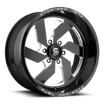 Turbo_20x10_BLK_AND_Milled_6Lug_A1_500
