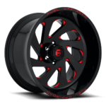 VORTEX-6LUG-22×12-GLOSS-BLK-W-CANDY-RED-A1_500_8529
