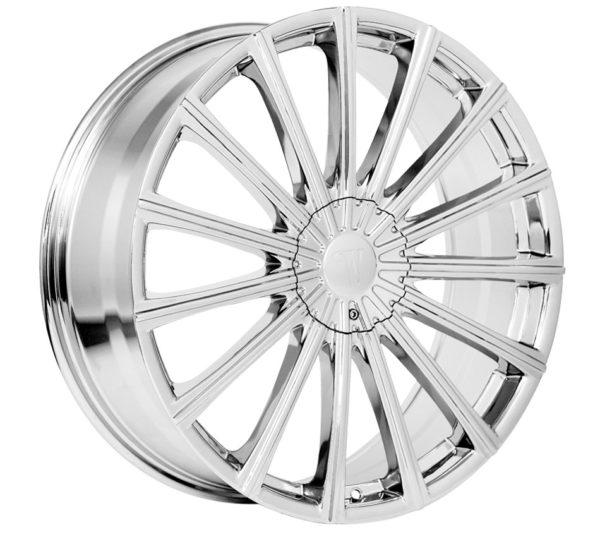 VW10-C