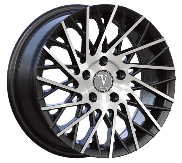 VW16-B&M