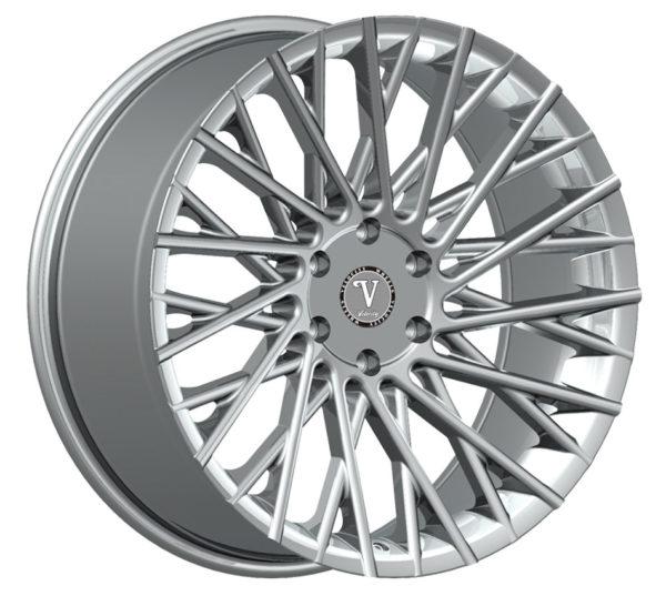 VW16-C