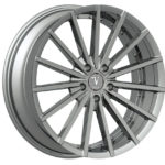 VW17A-C