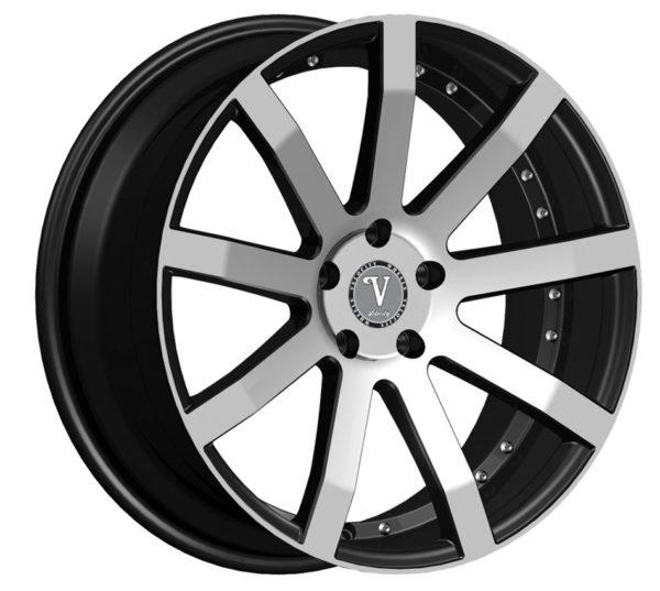 VW19-B&M
