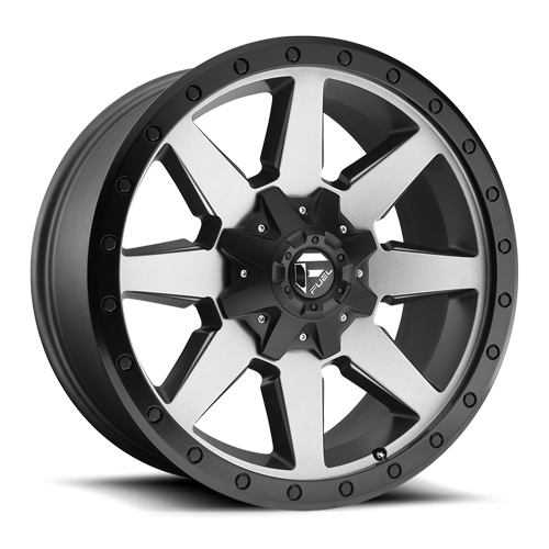 WILDCAT_20X9_ANTHRACITE_WITH_BLK_RING_A1_500