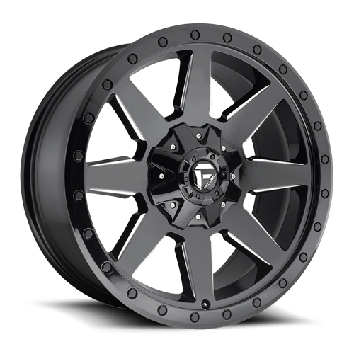 WILDCAT_20X9_GLOSS_BLK_AND_MILLED_BLK_RING_A1_500