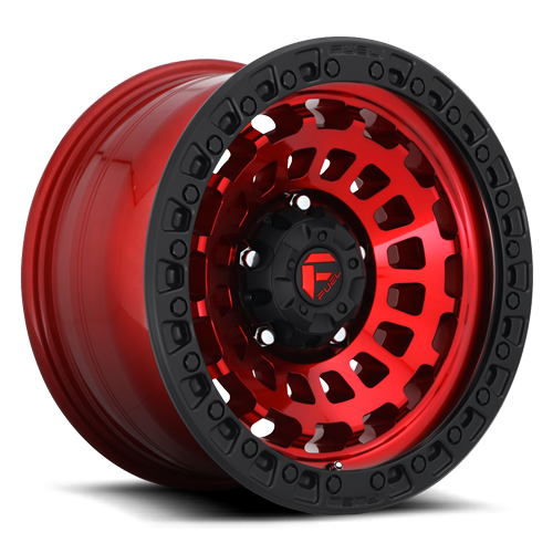ZEPHYR-5-LUG-17×9-CANDY-RED-BLK-RING-A1_500_9052