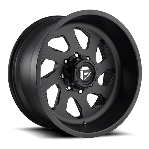 fuel_FF39D_a1_500_1036
