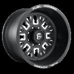 fuel_ff45_a1_500_7515