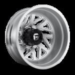 fuel_ff51_dually_a1_500_7200