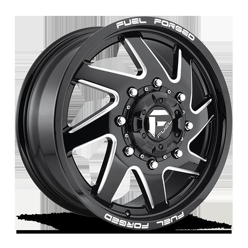 fuel_ff65d_front_a1_500_4692