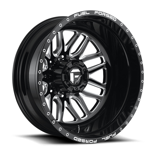 fuel_forged_ff66D_a1_500_9229