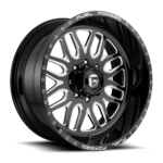 fuel_forged_ff66D_front_a1_500_8109