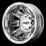 hMO9638
