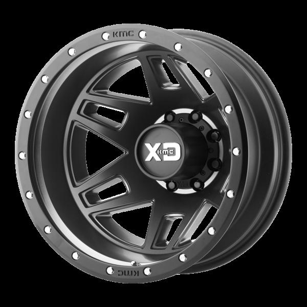 hXD1307