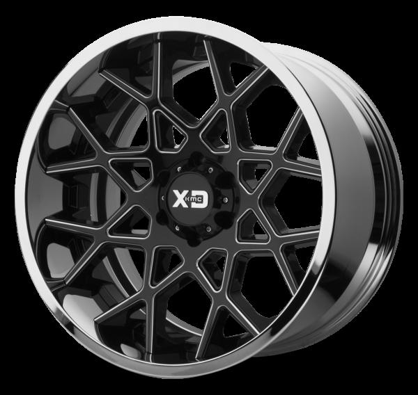 hXD2033