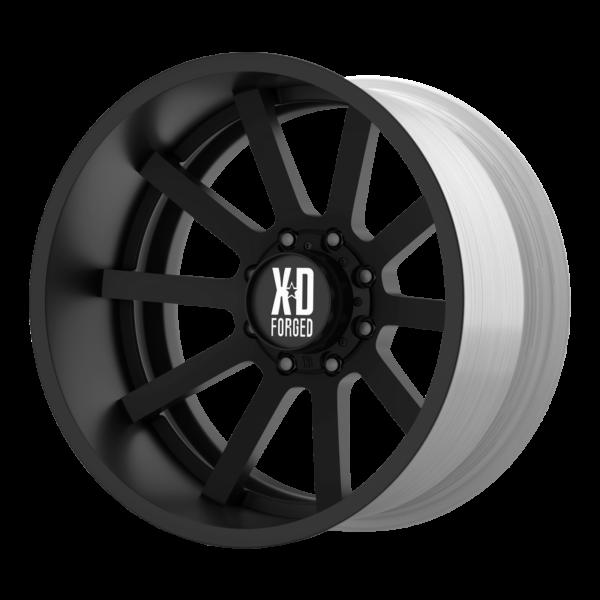 hXD4014