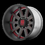 hXD4015