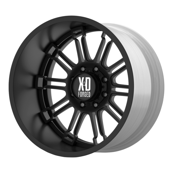 hXD4024