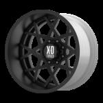 hXD4034