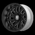 hXD4044
