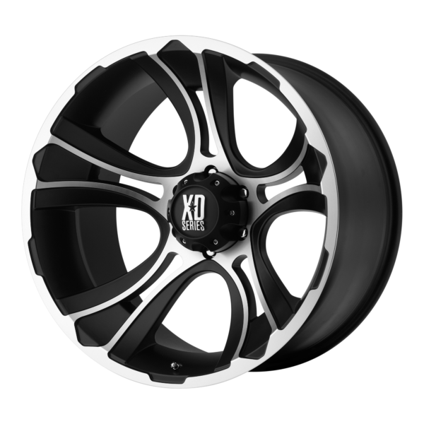 hXD8015