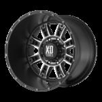 hXD8097