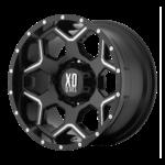 hXD8123